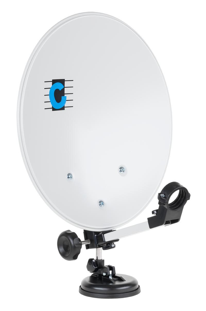 47d5471a7ba8d Satelitní anténa Cabletech 35cm