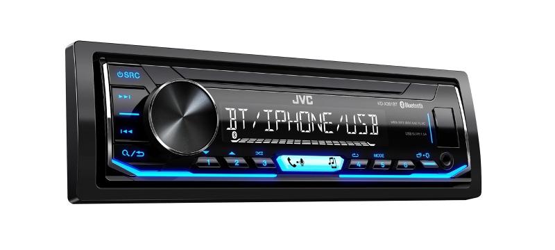SW, Subwoofer, Produkuje zvuky LFE (nízkofrekvenční zvuky) kanálu a posiluje basové součásti ostatních kanálů.
