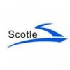 SCOTLE TECHNOLOGY