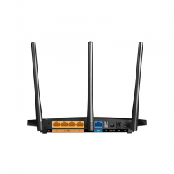 TP-LINK Router TL-MR3620 AC1350 3G/4G Wireless Dual Band